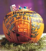 pumpkin-for-kids8
