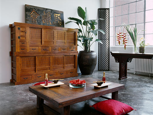 style-east-furniture1