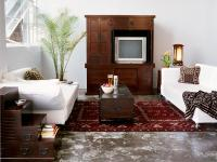 style-east-furniture10
