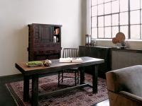 style-east-furniture9