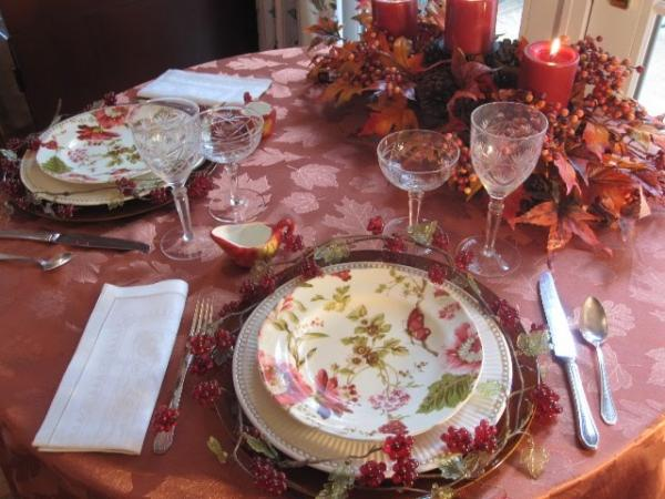 table-set-november1