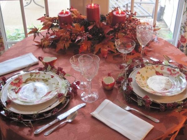 table-set-november2