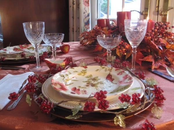 table-set-november3