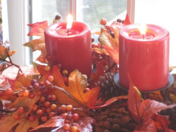 table-set-november6