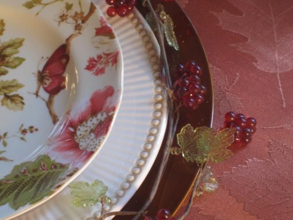 table-set-november8