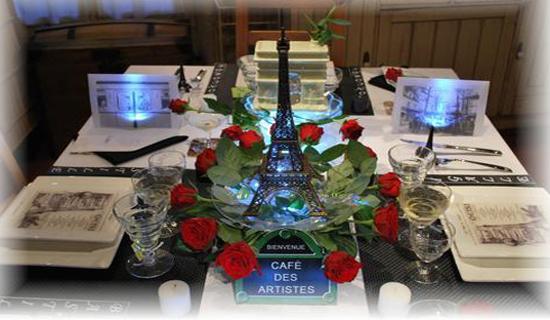 table-set-paris-lux1