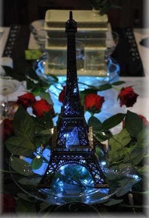 table-set-paris-lux13