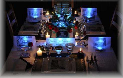 table-set-paris-lux19