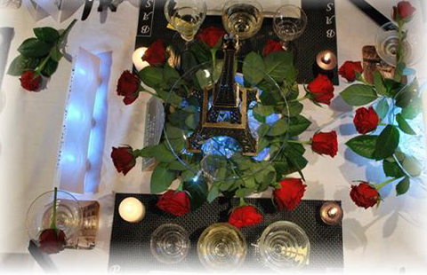 table-set-paris-lux22