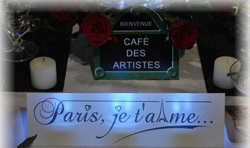 table-set-paris-lux23