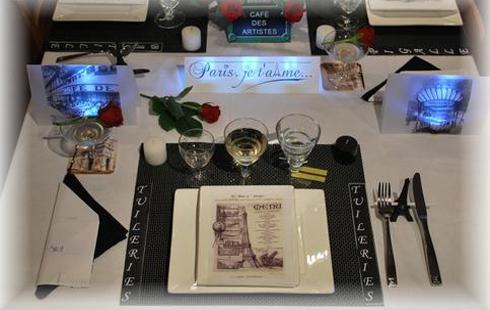table-set-paris-lux3