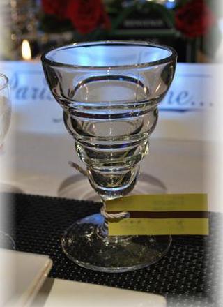 table-set-paris-lux6