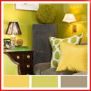 top-design-palette02