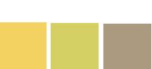 top-design-palette1