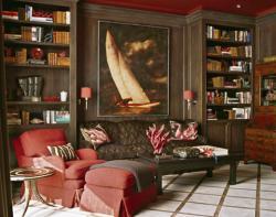 top-design-palette10-Sherrill Canet
