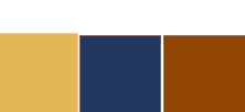 top-design-palette3