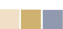top-design-palette5