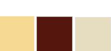 top-design-palette6