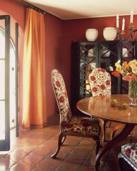 top-design-palette7-Michael Berman