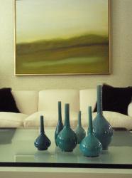 top-design-palette8-Connie Beale