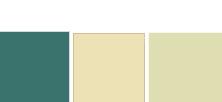 top-design-palette8