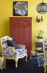 top-design-palette9-Kendall Wilkinson