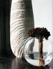 vase-new-look-kelly11