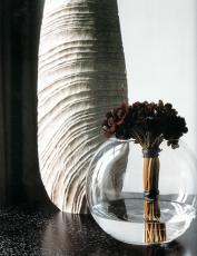 vase-new-look-kelly11