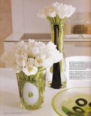 vase-new-look-kelly14