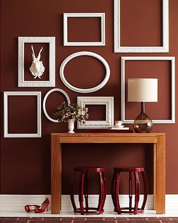 wall-decor-frames1
