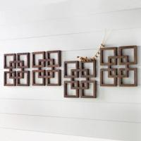 wall-decor-frames15