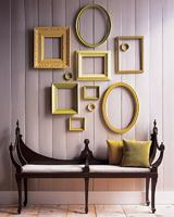 wall-decor-frames4