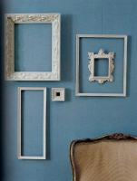 wall-decor-frames5