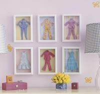 wall-decor-frames8