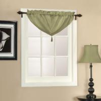 window-treatment-valance24