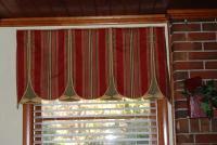 window-treatment-valance30