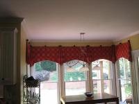 window-treatment-valance32