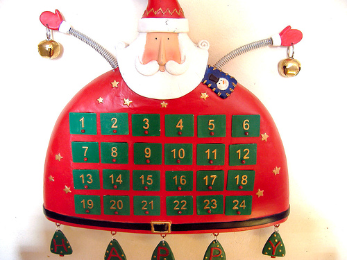 advent-calendar36