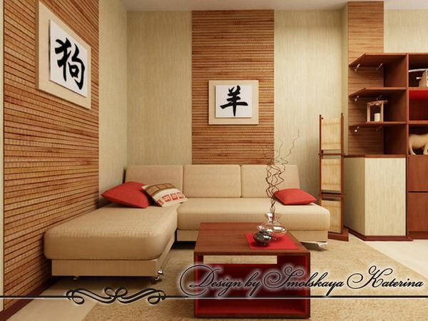 apartment15-1