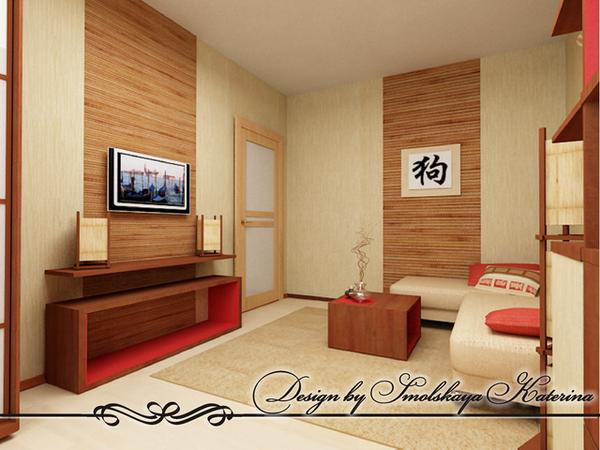 apartment15-2