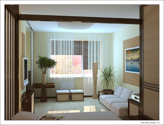 apartment16-10