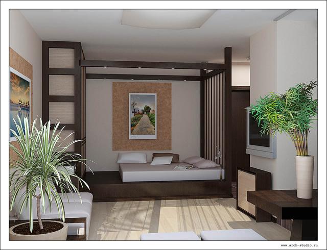 apartment16-11