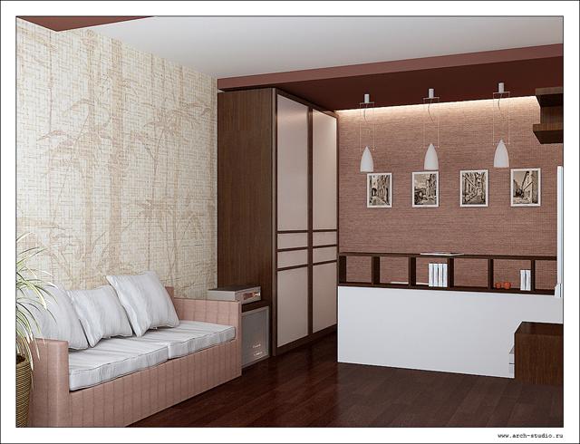 apartment16-12