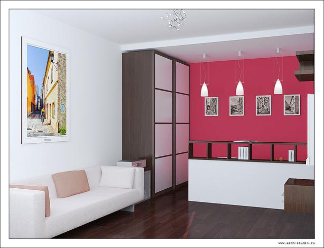 apartment16-2