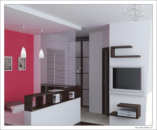 apartment16-3