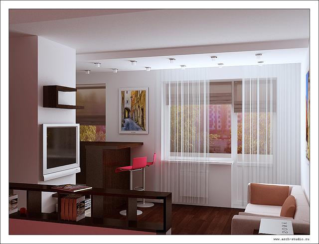 apartment16-4