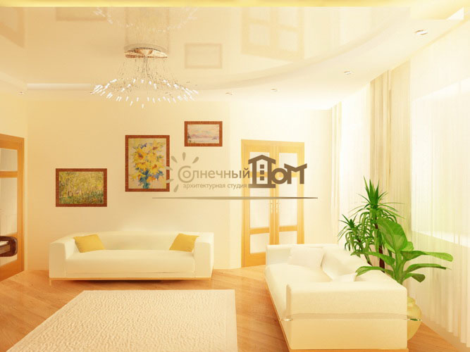 apartment18-6