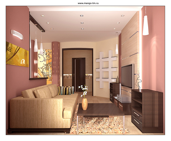 apartment19-1