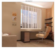 apartment19-10