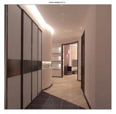 apartment19-2